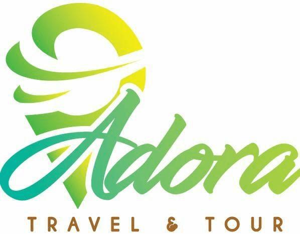 Adora Travel and Tour