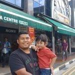 singapore-feedback
