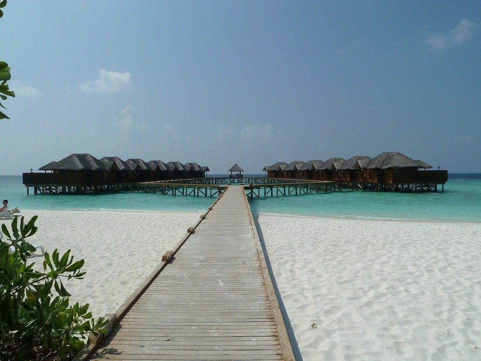 maldives-3