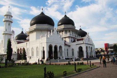 pakej-acheh-indonesia
