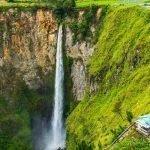 pakej medan indonesia