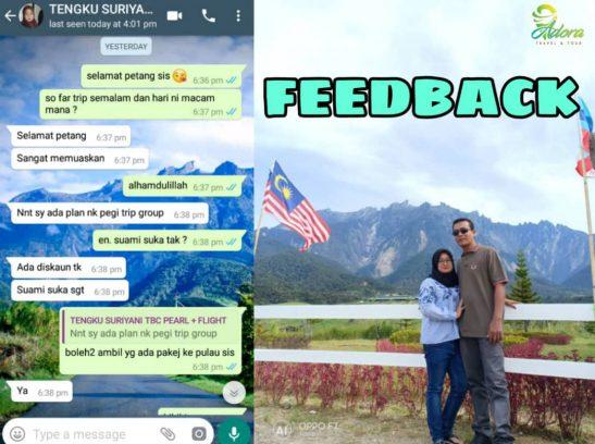 WhatsApp Image 2019-09-13 at 10.23.40 AM(2)