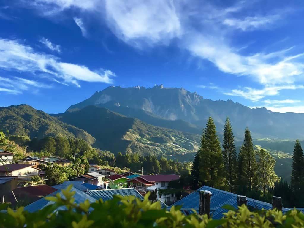 Best Destinations 2020 Adora Travel And Tour Sdn Bhd