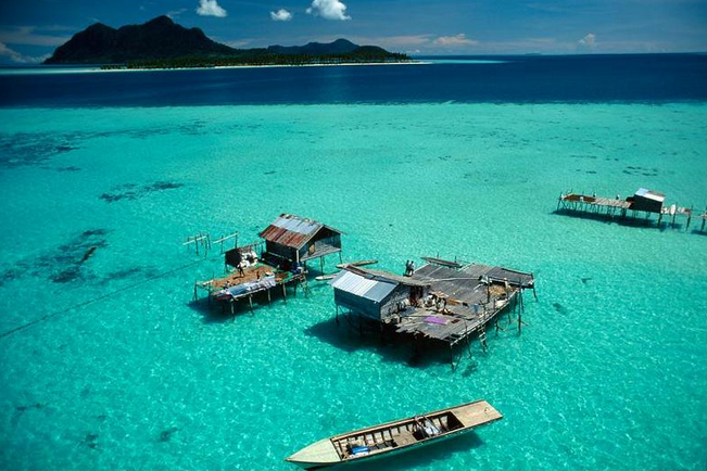 Image result for pulau timba timba