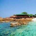 reef resort pulau redang-2
