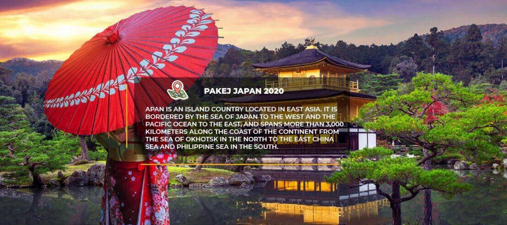 pakej-japan