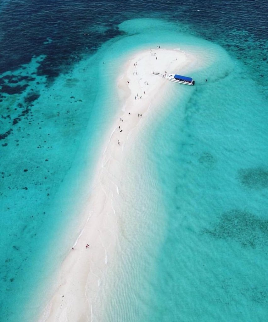 Image result for timba timba island