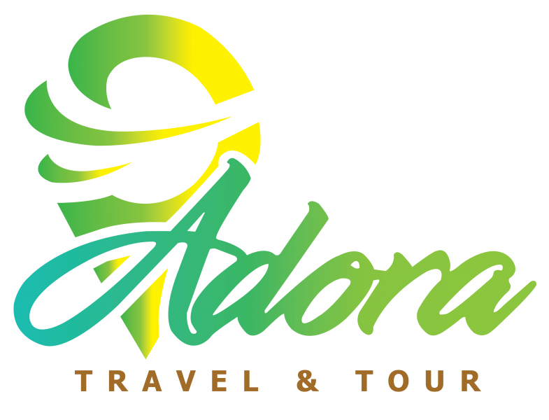 Adora Travel and Tour